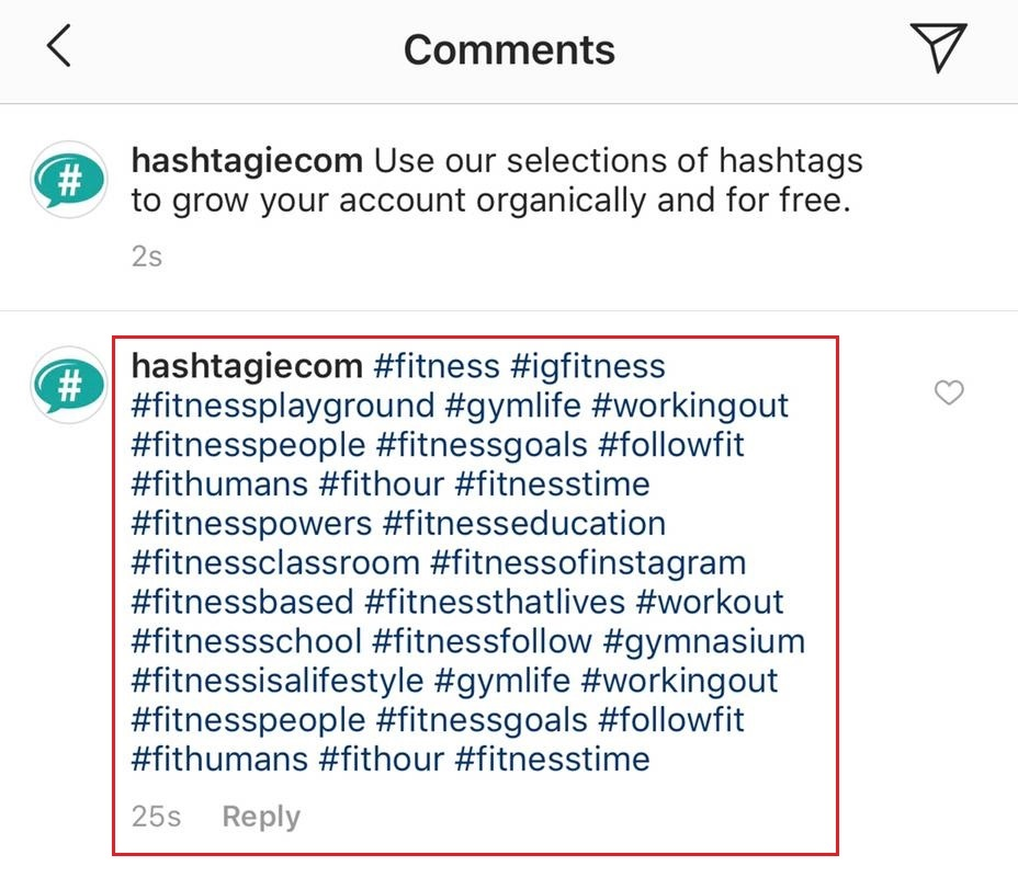Top Christmas Hashtags 2021 Christmas Hashtags To Copy And Paste On Instagram That Actually Make Sense